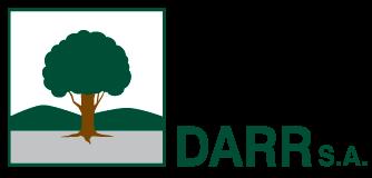 Wyniki wyszukiwania Wynik zinternetu zlinkami dowitryny Dolnośląska Agencja Rozwoju Regionalnego Logo