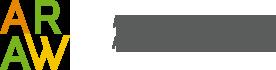 Agencja Rozwoju Aglomeracji Wrocławskiej Logo