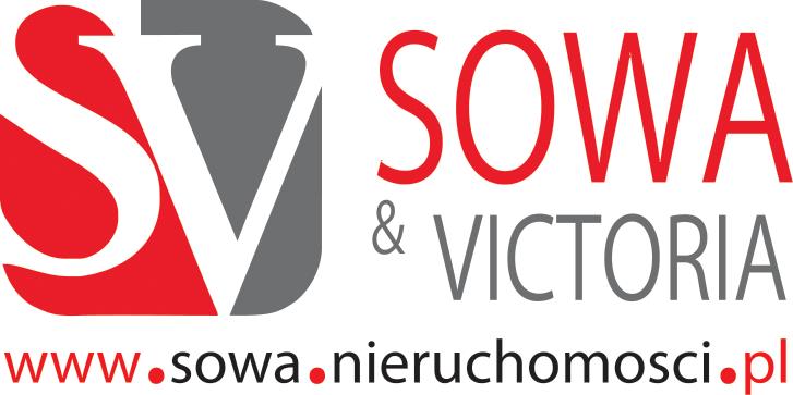 Sowa & Victoria Nieruchomości